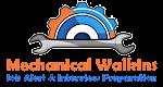Mechanical Walkins Jobs Interview Questions, MechanicalWalkins