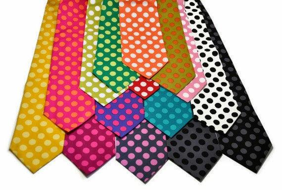 https://www.etsy.com/listing/107788168/neckties-boys-tie-mens-necktie-polka?ref=sr_gallery_22&ga_search_query=boys+tie&ga_page=3&ga_search_type=all&ga_view_type=gallery