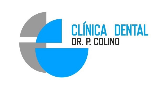 Clínica Dental Dr.P Colino