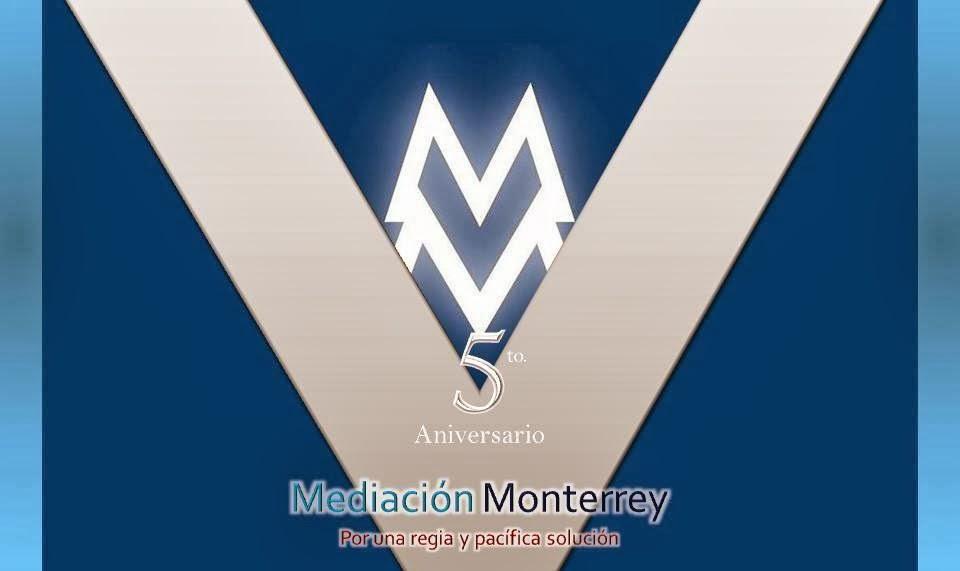 Mediaci N Monterrey 1343 Neuqu N Se Suma A La Red
