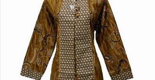 http://1.bp.blogspot.com/-v5Xq8KahyaY/UpUiFigcfqI/AAAAAAAALu0/RECODla4XnA/s320/motif+batik+kulit+kayu.jpg