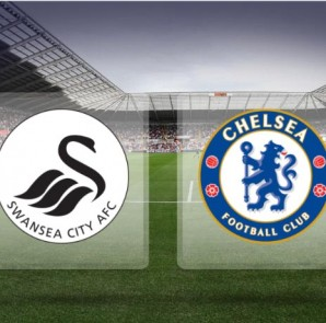 swasnea vs chelsea capital one cup semi final astro