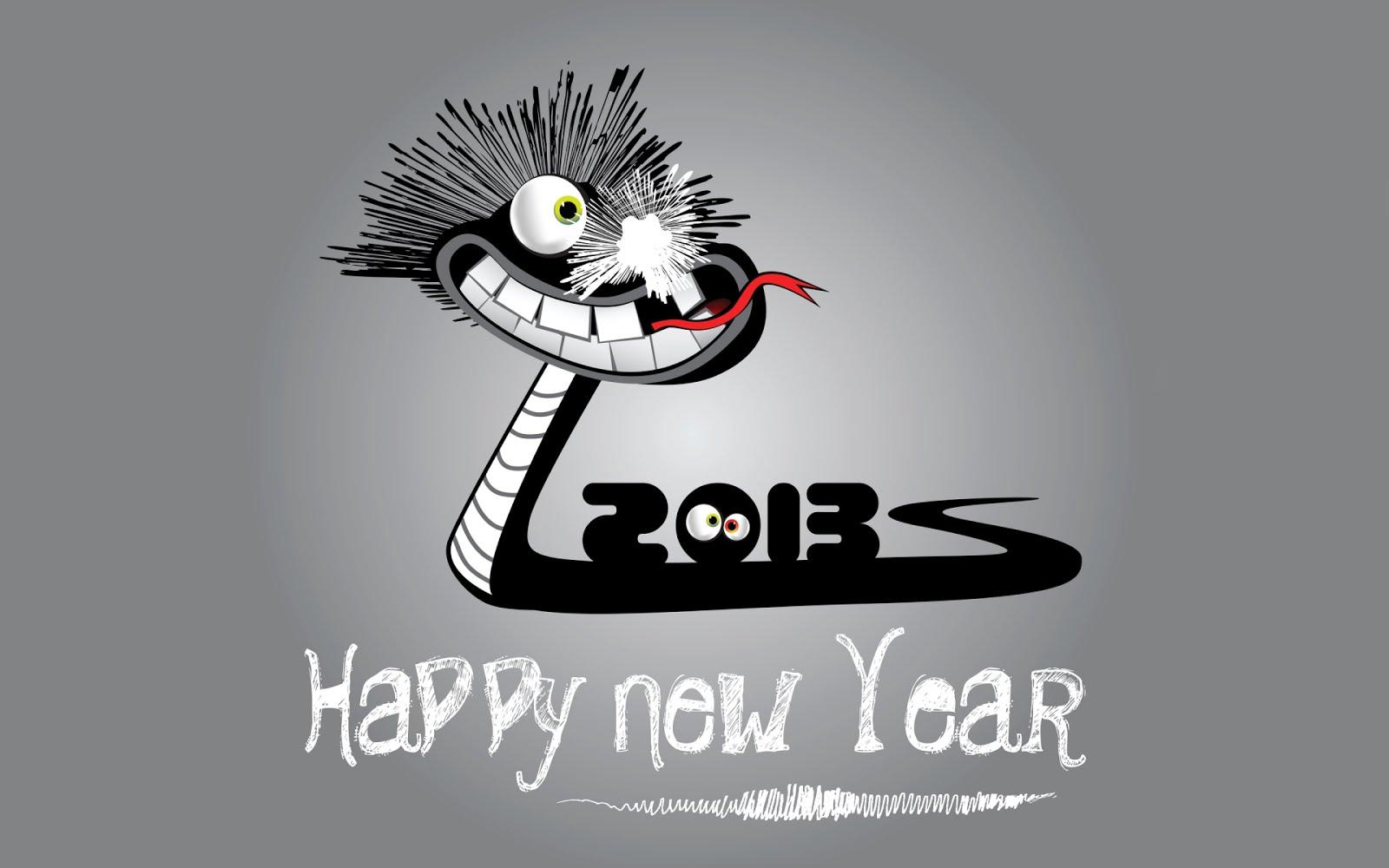 http://1.bp.blogspot.com/-v5Y_XEackdA/UJxRcta89DI/AAAAAAABPjM/VO3fZBwuAz0/s1600/feliz-a%25C3%25B1o-nuevo-2013-happy-new-year-1920x1200-wallpaper-.jpg