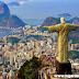 Lugares hermosos para conocer en Rio de Janeiro