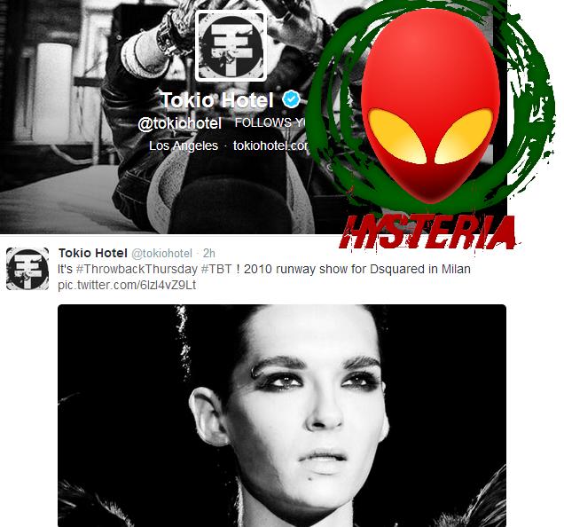 @ Tokio Hotel Twitter | Facebook \ 27.02.2014   27fb