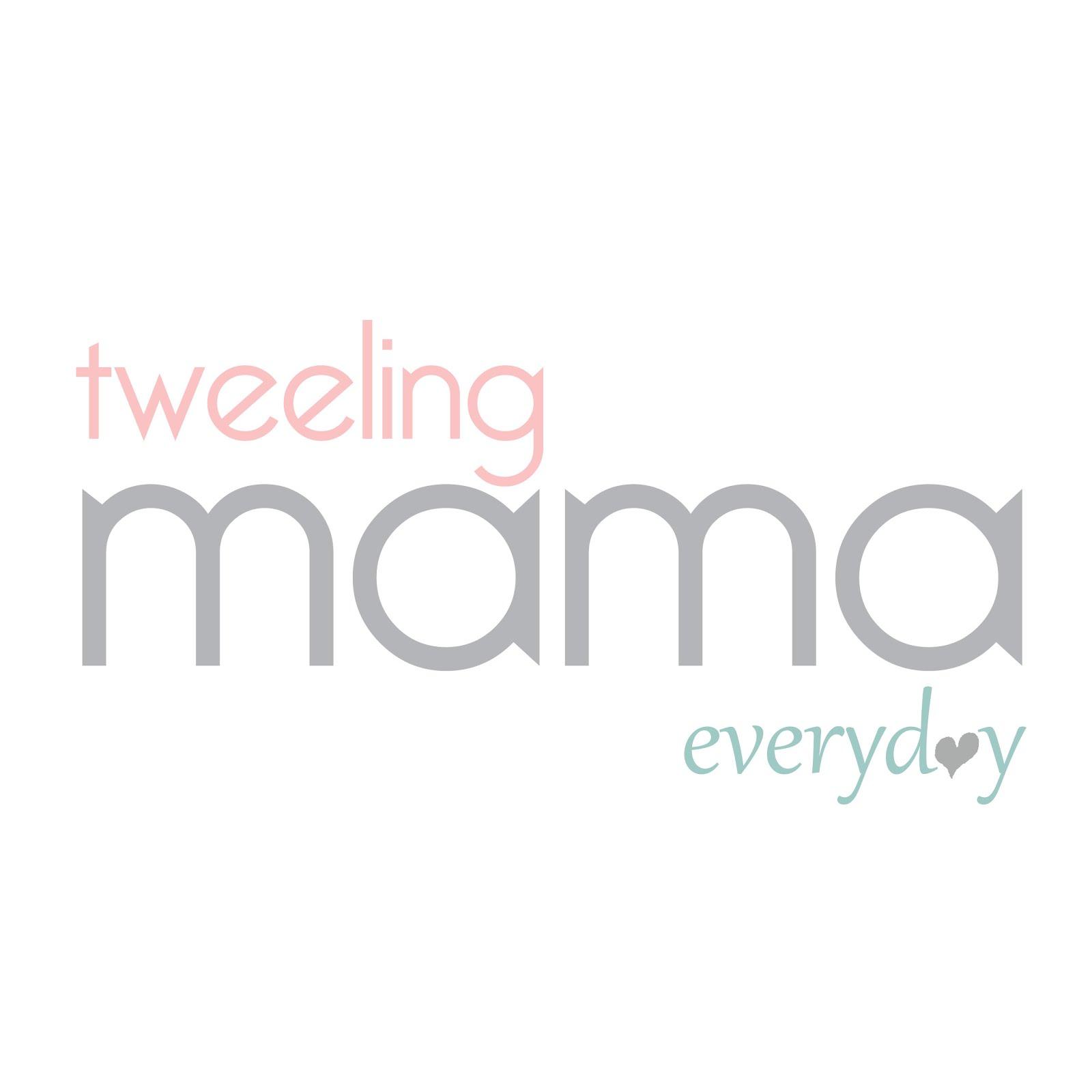 Tweelingmama everyday