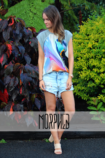 http://www.thelovelythrills.com/2015/03/morphed.html