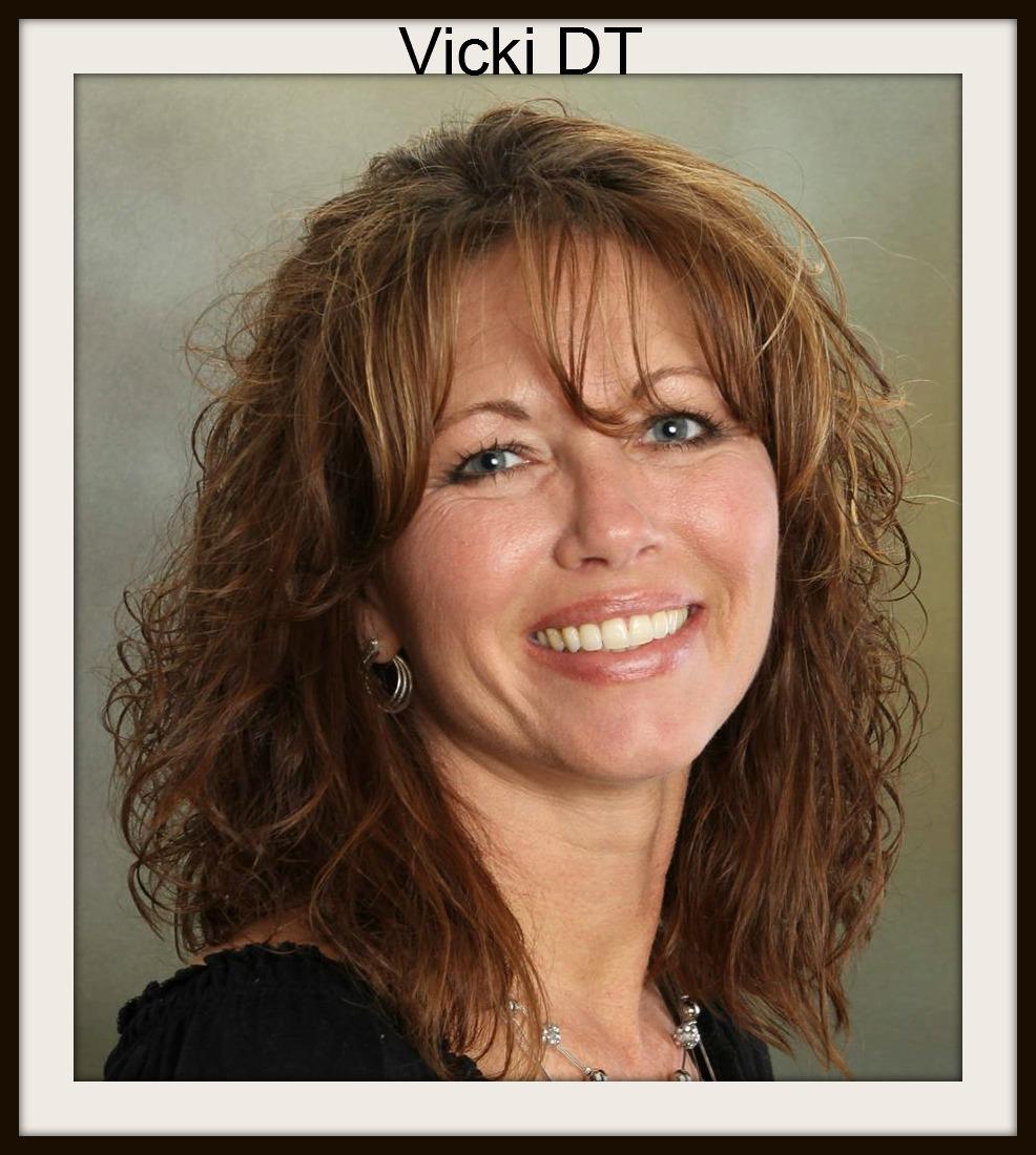 Vicki DT