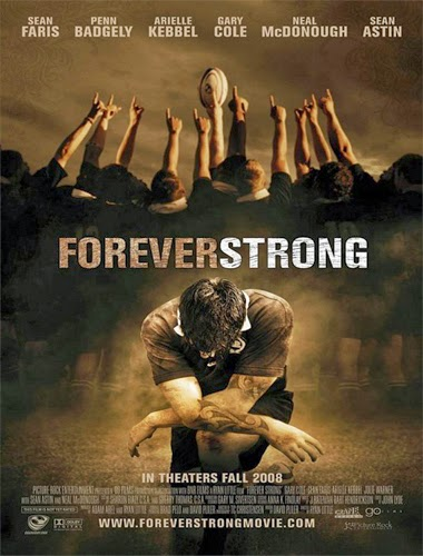 Ver Forever Strong (2008) Online