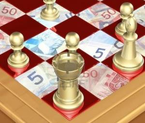 букмекерская контора ставки шахматы