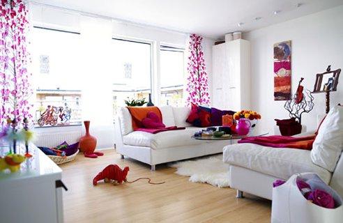 Room Design Ideas