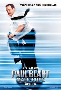 Download Paul Blart: Mall Cop 2 (HD) Full Movie