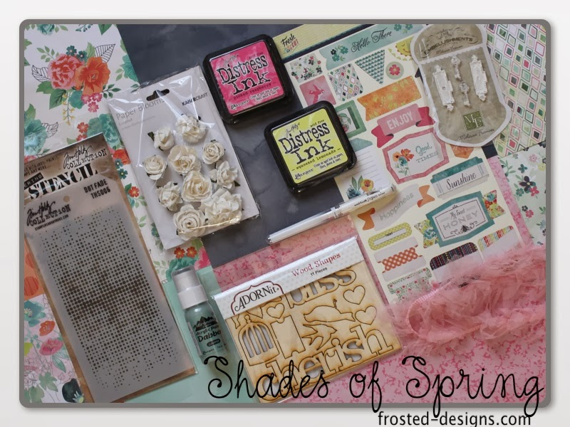 http://frosted-designs.com/products/shades-of-spring-3-month-subscription