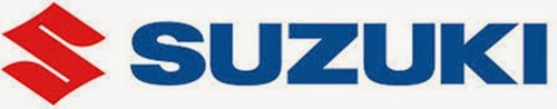 Harga Motor Suzuki 2016