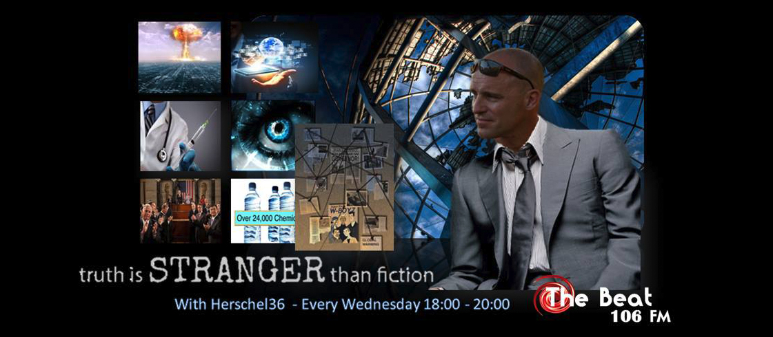 Herschel36 Truth Is Stranger Than Fiction