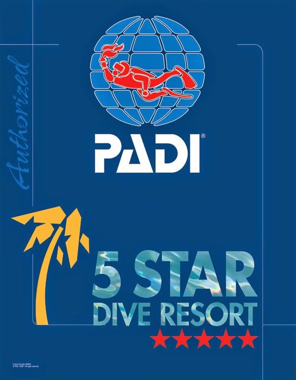 https://www.padi.com/scuba-diving/about-padi/dive-center-resort/