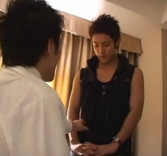 amateur dvd gay video