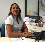 Coordinadora para la Formación Profesional  Integral