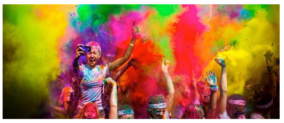 http://www.thecolorrun.pt/
