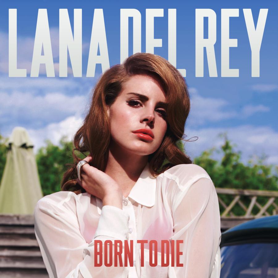 born to die lana del rey Born to die tab (version 3) by lana del rey at guitaretabcom.