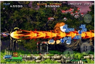 blazing star apk download full