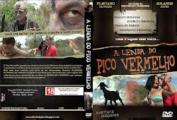 UM FILME DE NERIVALDO FERREIRA