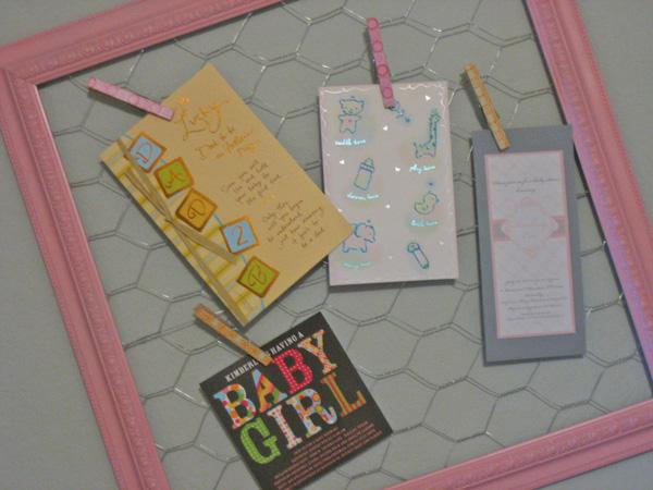 ikea gulliver crib instructions