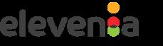 http://elevenia.co.id/