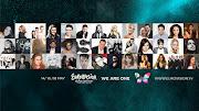 Eurovision 2013: PreFinal