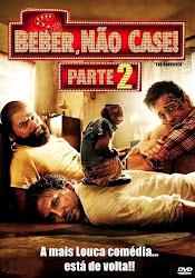 Baixar Filme Se Beber, Não Case 2 (Dual Audio)