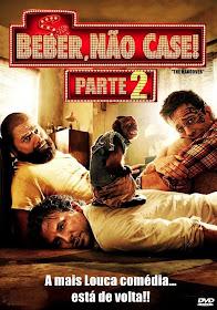 Baixar Filmes Download   Se Beber, Não Case 2 (Dual Audio) Grátis
