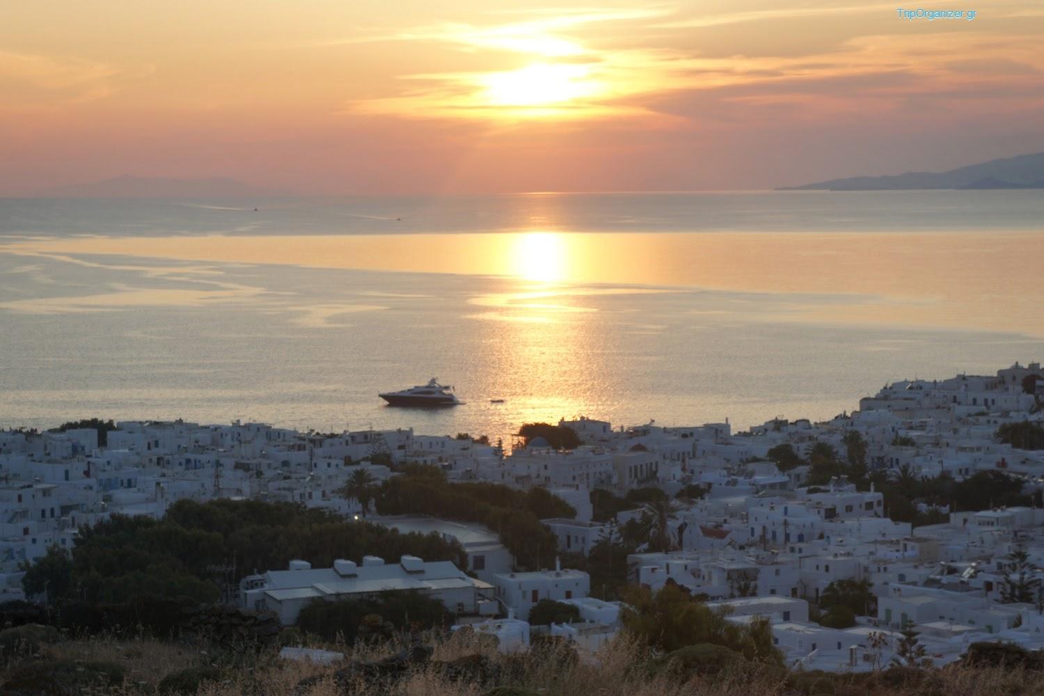https://www.triporganizer.gr/destinations/mykonos/