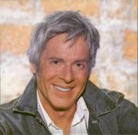Claudio Baglioni songs