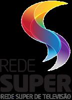 ▼ TV | Rede Super