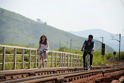 Oohalu Gusa Gusalade Movie photos gallery-thumbnail-2