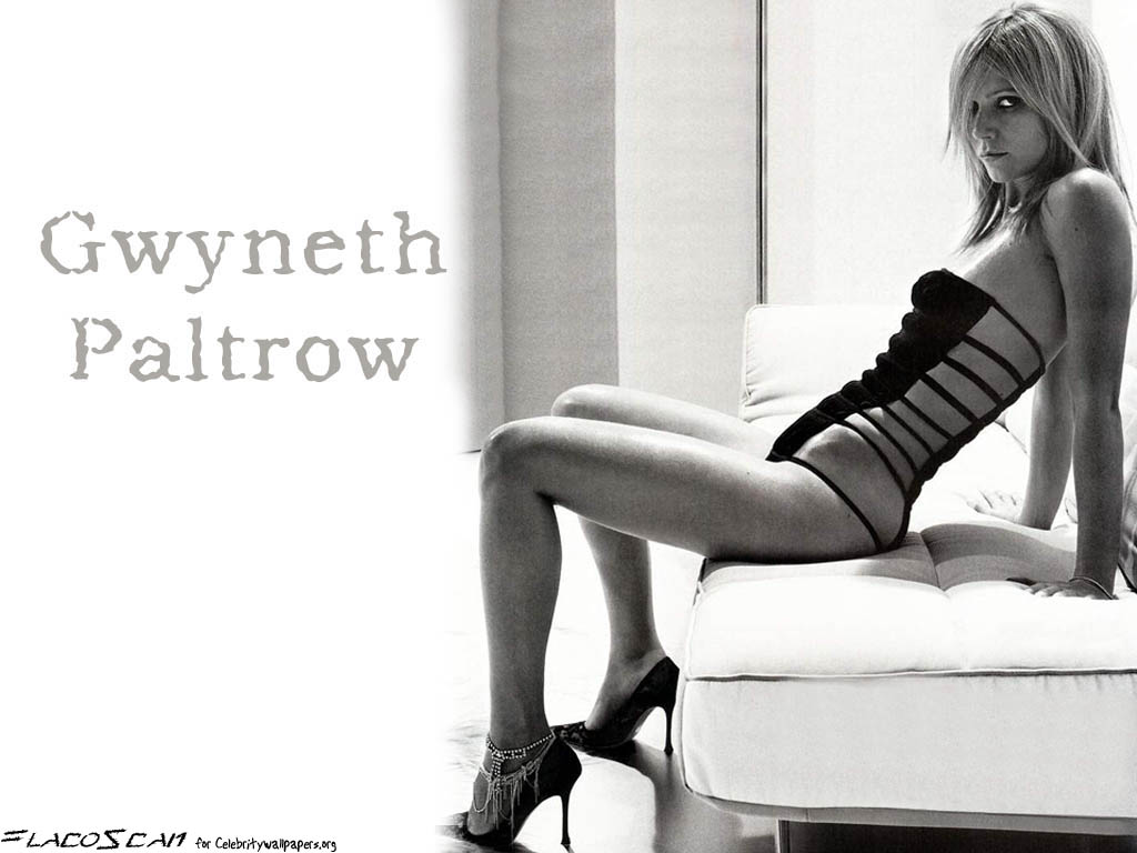 http://1.bp.blogspot.com/-v5zHHmNvU8s/Tc4iA1MhptI/AAAAAAAAD2Y/VxHjCWPDLa4/s1600/Gwyneth-Paltrow-Hot-Wallpapers-03.jpg