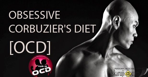 Rahasia Cara Diet OCD agar Berhasil versi Deddy Corbuzier ...