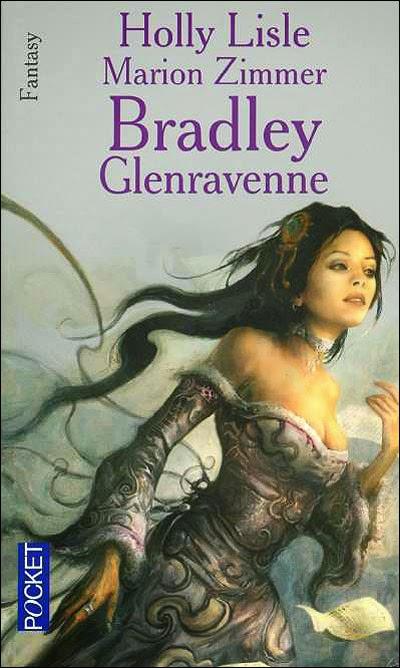 http://lecturesetcie.blogspot.com/2014/08/chronique-glenravenne-les-pouvoirs.html