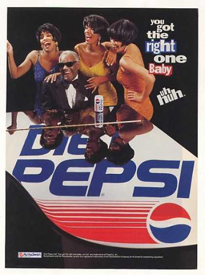 pepsi 1993