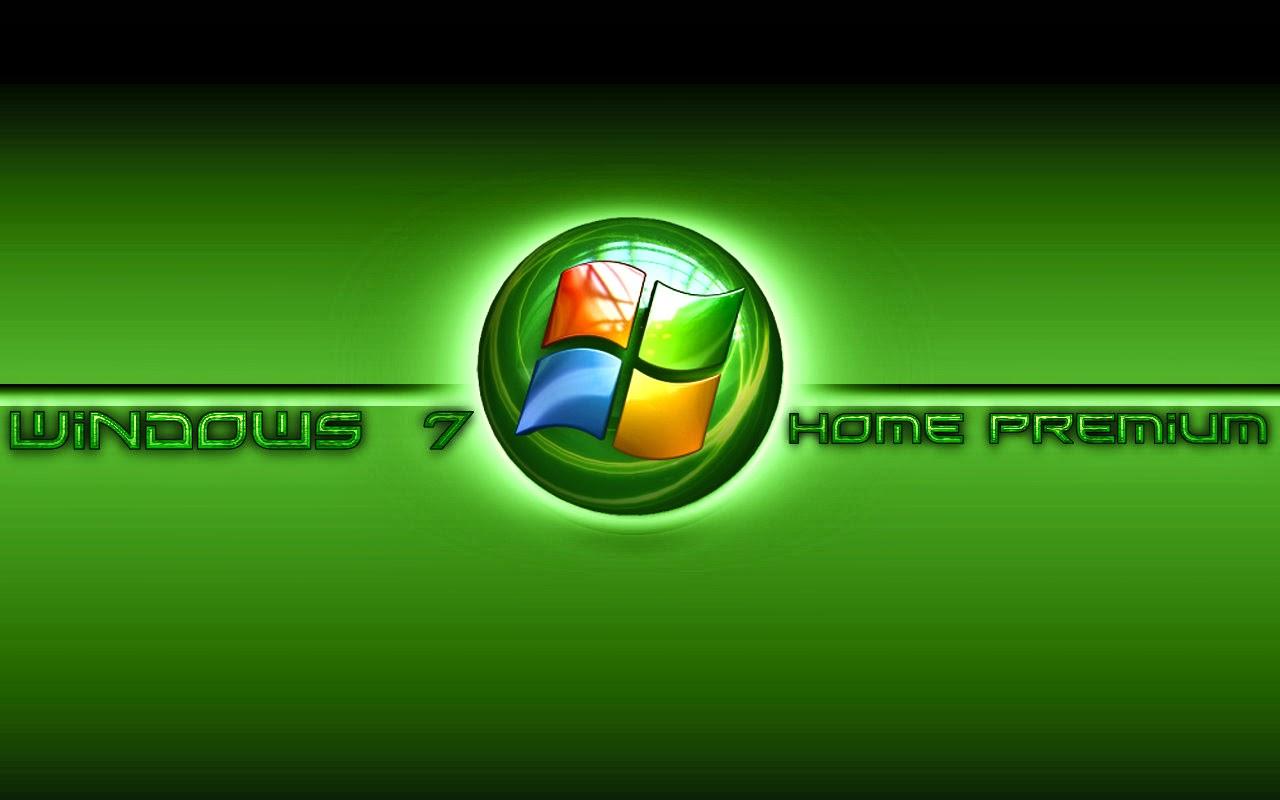 descarga gratis windows vista premium: