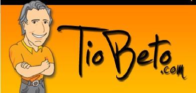 Tio Beto