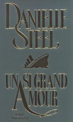 http://www.pressesdelacite.com/site/un_si_grand_amour_&100&9782258035188.html