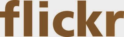 FLICKR: Mis álbumes de fotos