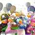Sneak Peek: Festa de Aniversário do Club Penguin!