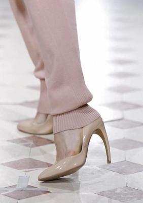 AtelierGustavolins-HauteCouture-AltaCostura-ElBlogdepatricia-shoes-zapatos-calzature-chaussures