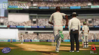 Don Bradman Cricket 14 Download For Free