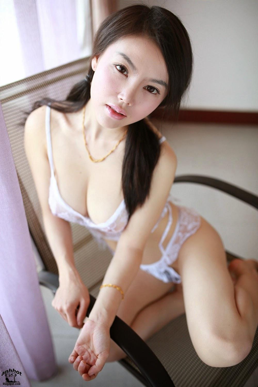 Mygirl-No.027_660A1278