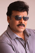 Chiranjeevi latest rocking photos-thumbnail-11