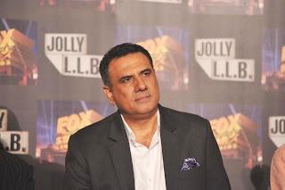 Jolly LLB (2013) Movie | Arshad Warsi