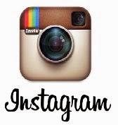 http://instagram.com/jbednarek92#